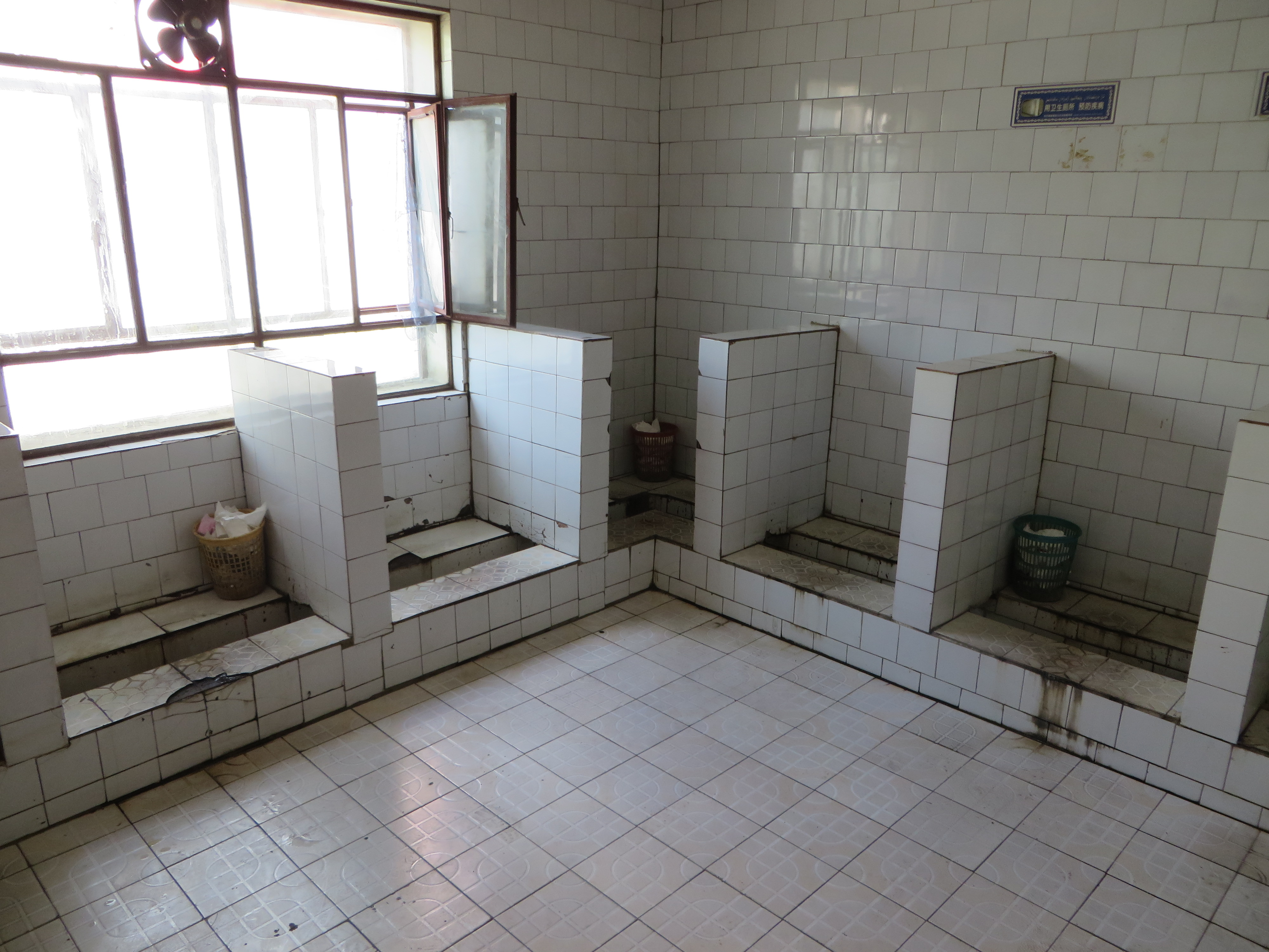 Wpid img for Bathrooms in china